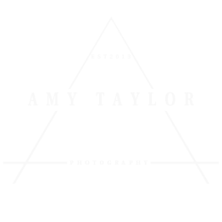 Amy Taylor Photography